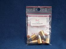 TRIAL OFFER FOR 5 RELOADABLE 41RF SHORT CARTRIDGES