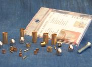 Trial offer for 5x 7mm/32 pinfire cartridges