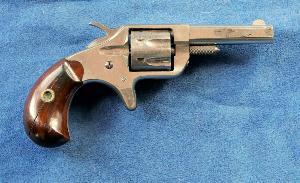 nouvelle vente carabine winchester