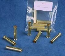Etuis 6 mm Velodog / 22''XL cf Maynard  brass cases