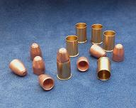 "Munitions 450"" Webley, 455'' Webley, compatible 476''"